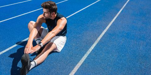 3 Ways for Runners to Prevent Back Pain, Archdale, North Carolina