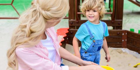 3 Ways to Prepare Your Toddler for Preschool, Cortlandt, New York