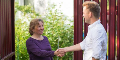 5 Tips for Resolving a Property Conflict With a Neighbor, Johnstown, New York