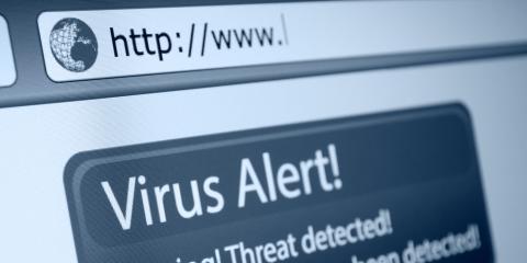 Do I Need Ransomware Protection?, South Riding, Virginia