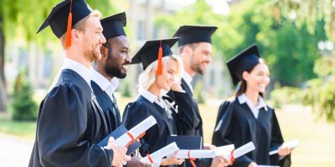 3 Benefits of Reconnecting With Alumni, Honolulu, Hawaii