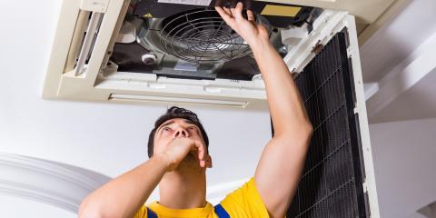 How to Decide Between Repairing & Replacing Your HVAC System, La Crosse, Wisconsin