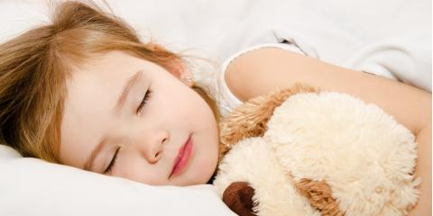 Can the Tooth Fairy Get Your Kids Excited About Dental Care?, Moody, Alabama