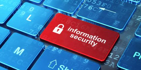 Cyber Security Alert! Business need to be Aware of New Ransomware , Manhattan, New York