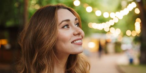 4 Essential FAQ About Dental Implants, Waterloo, Illinois