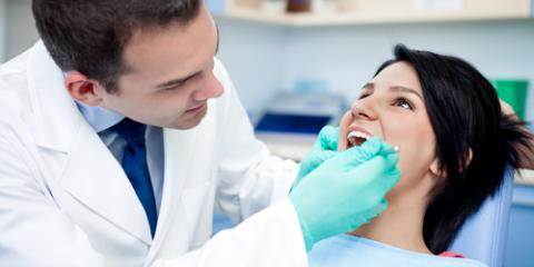 Your Guide to Dental Implants, Haslet, Texas