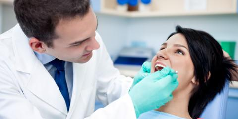 3 Essential Questions to Ask a New Dentist, Kannapolis, North Carolina
