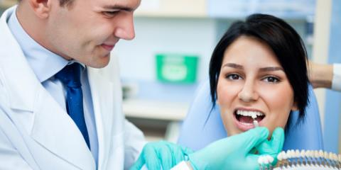 What Is Cosmetic Dentistry & How Can It Help You?, Anchorage, Alaska