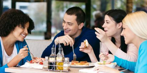 How Can You Prevent Food From Getting Stuck in Your Braces?, North Richland Hills, Texas