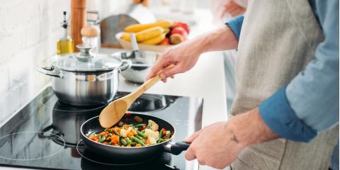 How Diet Impacts Mental Health, Lexington, North Carolina