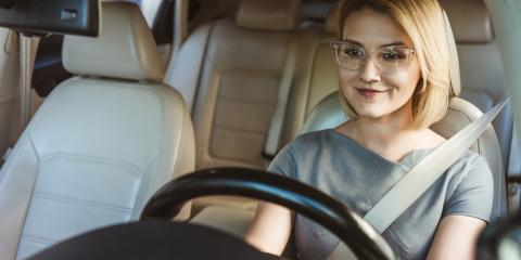 How Young Drivers Can Save on Car Insurance, Dothan, Alabama