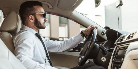 4 Factors That Can Affect Auto Insurance Costs, Ashtabula, Ohio