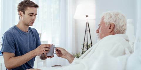 4 Common Myths About Home Care, Jefferson, Missouri