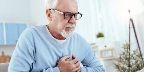 What You Need to Know About Heart Disease, Manhattan, New York
