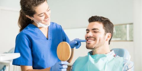 A Guide to Teeth Whitening, Honolulu, Hawaii