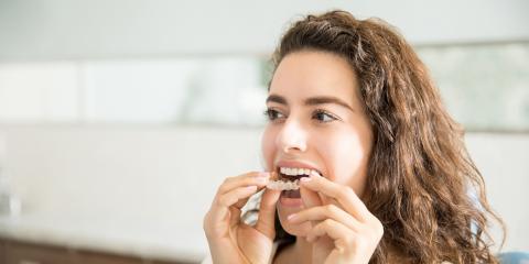 Why Teeth Straightening Matters, Colorado Springs, Colorado