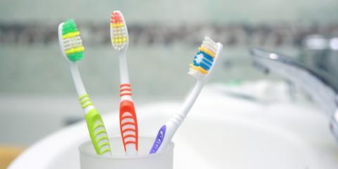 Smarter Cosmetic Dentistry: Manual vs. Power Dental Tools, Daleville, Alabama
