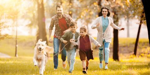 3 Tips for Estate Planning as a Blended Family, White Plains, New York