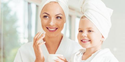 Do's & Don'ts to Prevent Dry Skin This Winter, Clarksville, Maryland