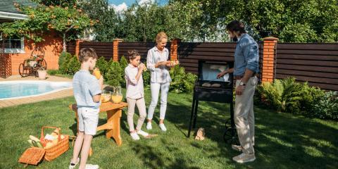 4 Ways to Avoid Ticks While Outdoors, ,