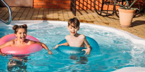 Why Is Water Testing Necessary for Swimming Pools?, Circleville, Ohio