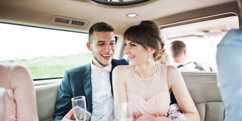 Why You Should Hire a Limo Service, Mamakating, New York
