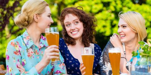 6 Beers That Will Quench Your Thirst This Summer, Hempstead, New York