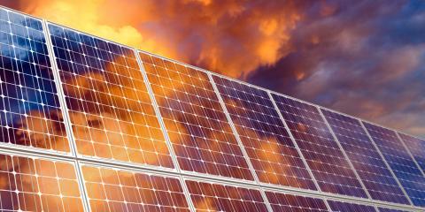 3 Substantial Solar Battery Benefits, Kahului, Hawaii