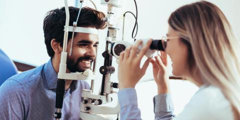 3 Qualities of a Great Eye Doctor, Waukesha, Wisconsin