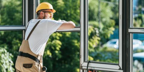 3 Home Improvements That Will Enhance Energy Efficiency, Cincinnati, Ohio