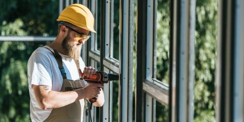 3 Reasons to Invest in New Windows, Cincinnati, Ohio