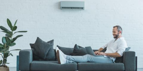 3 Home Cooling Mistakes to Avoid, Columbia, Illinois