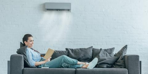 3 Reasons to Invest in a Ductless Air Conditioning System, Santa Fe, New Mexico