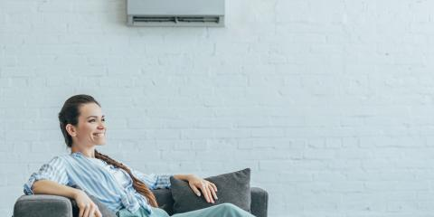 3 Tips to Save Money on Your Cooling Bills, La Crosse, Wisconsin