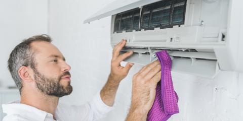 3 Key Spring HVAC Maintenance Tips, Ashtabula, Ohio