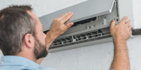 What to Look For in an HVAC Contractor, Jefferson, Wisconsin