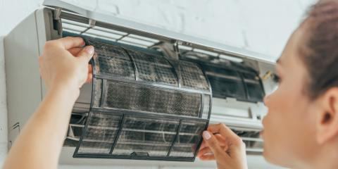 Do's & Don'ts for Cost-Efficient Cooling This Summer, Broken Arrow, Oklahoma