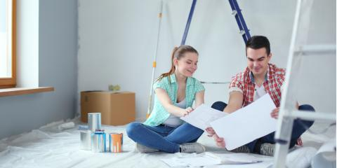 FAQ About Starting a Home Renovation, ,