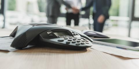 What Is a Hosted PBX?, Boca Raton, Florida