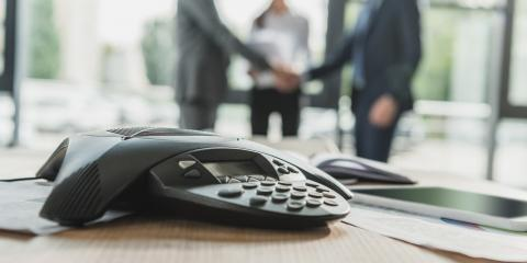 3 Benefits of Using VoIP to Support Remote Work, Lombard, Illinois