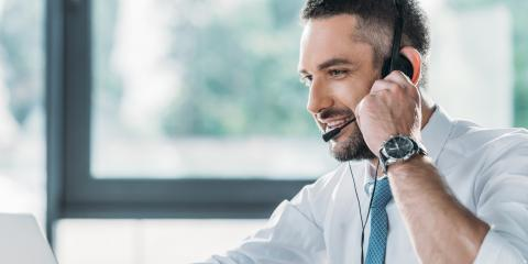 3 Benefits of Managed IT Services, East Northport, New York