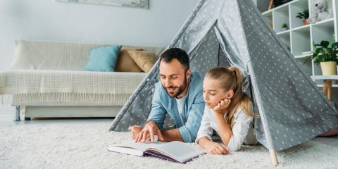 How Stay at Home Parents Should Prepare for Divorce, Columbus, Ohio