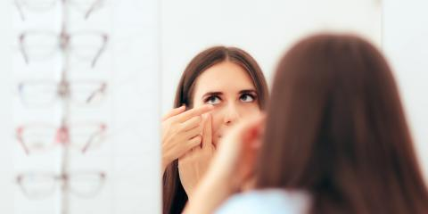 3 Tips for Getting Used to Wearing Contact Lenses, Brooklyn, New York