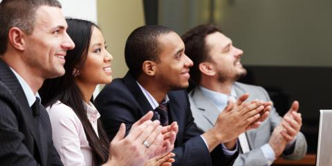 Why Millennials Value Social Responsibility in Business, Northeast Dallas, Texas
