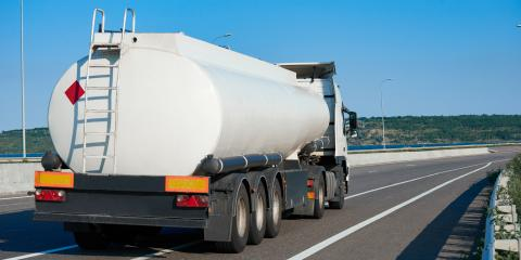 4 Ways to Prevent Fuel Contamination, Honolulu, Hawaii