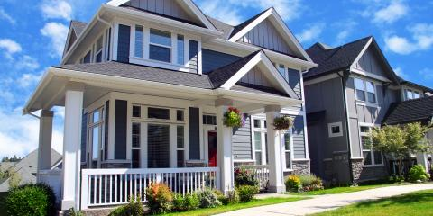 3 Benefits of Building a Second Story on Your Home, Hilo, Hawaii