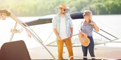 Planning to Sell a Boat? 4 Tips to Keep in Mind, New Port Richey, Florida