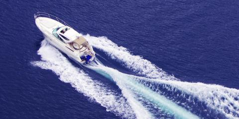 Why You Should Use a Boat Brokerage Service for Your Boat, Canandaigua, New York