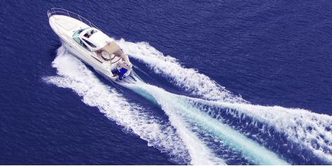 4 Tips to Help You Avoid Costly Boat Repairs, St. Cloud, Minnesota