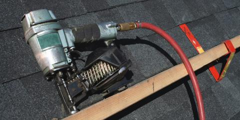 3 Reasons to Consider Reroofing Your Home or Business, St. Louis, Missouri